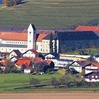 Benediktinerabtei Michaelbeuern