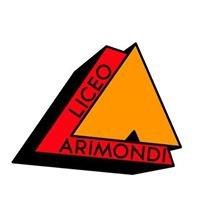 Liceo Arimondi Savigliano