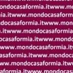 Mondocasa Immobiliare Formia