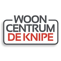 Wooncentrum De Knipe