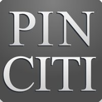 Pin Citi