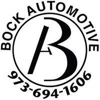 Bock Automotive