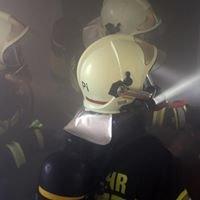 Freiwillige Feuerwehr Pichling