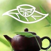 Dobrá čajovna Kutná Hora
