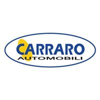 Carraro Automobili - Lada 4x4