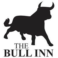 The Bull Inn Pentraeth