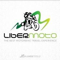 Libermoto