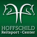 Reitsport-Center Hoffschild
