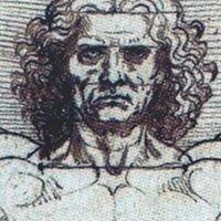3DSTUDIO di Luca Iacoviello | Geometra