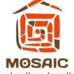 MosaicSA