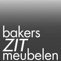 Bakers Zitmeubelen