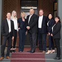 Hripko & Nelson Real Estate Team