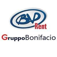 Gruppo Bonifacio Noleggio - Vendita - Assistenza