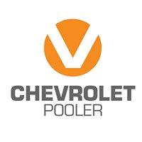 Vaden Chevrolet Pooler