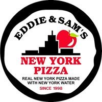 Eddie & Sam's N.Y Pizza