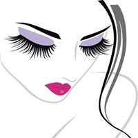 Just Lashes By Susan