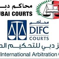 Sherif M. ElKhatib - Lawyer in Dubai