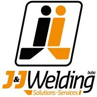 J&J Welding