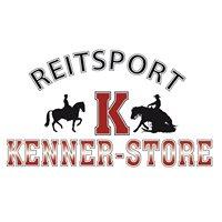 Reitsport Kenner Store