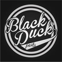 Black Duck Parts Schweiz