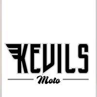 Kevils Moto & Lifestyle
