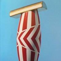 pron art&design (galleria arte&design storico e contemporaneo)