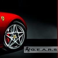 G.E.A.R.S® - German & Exotic Auto Remarketing Specialists