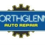 Northglenn Auto Repair