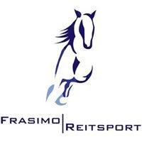 Frasimo-Reitsport.de
