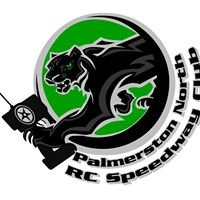 Palmerston North RC Speedway Club