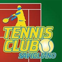 ASD Tennis Club Savigliano