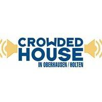 Crowded House Kulturzentrum