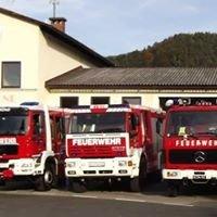 Freiwillige Feuerwehr Lavamünd