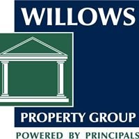 Willows Property Group Potchefstroom & Clarens