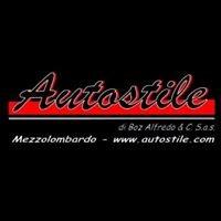 Autostile Sas di Boz Alfredo & C.