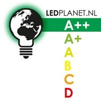 LEDplanet.nl & Apparatuurplanet.nl