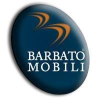 Barbato Mobili Scafati