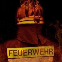 Freiwillige Feuerwehr Zwenkau