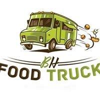 Food Truck BH