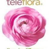 Teleflora Seasonal Jobs