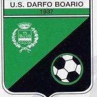 """U.S. Darfo Boario """"Official Page"""""""