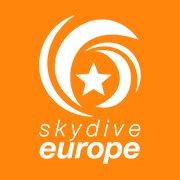 Skydive Europe Espinho