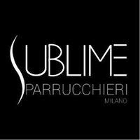 SUBLIME Parrucchieri Milano