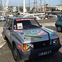 Rone Prepa Motorsport