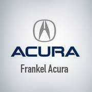 Acura Hunt Valley