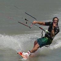 Wind Warriors - Foxton beach