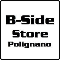 B-Side Store