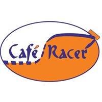 Cafe Racer Crugnola