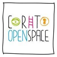 Corato Open Space