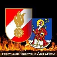 Freiwillige Feuerwehr Abtenau